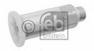 Pompa,  combustibil FEBI BILSTEIN 07670