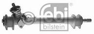 Caseta directie FEBI BILSTEIN 07964
