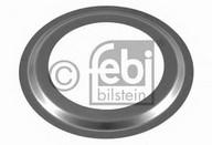 Tabla protectie, rulment roata FEBI BILSTEIN 08093