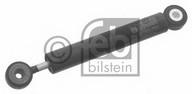 Amortizor vibratii, curea transmisie cu caneluri FEBI BILSTEIN 08109