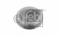 Dop antiinghet FEBI BILSTEIN 08390