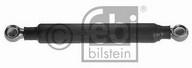 Amortizor de legatura, inst. de injectie FEBI BILSTEIN 08429