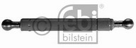 Amortizor de legatura, inst. de injectie FEBI BILSTEIN 08680