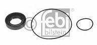 Garnitura, pompa vacuum FEBI BILSTEIN 08711