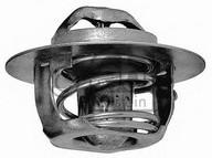 Termostat, lichid racire FEBI BILSTEIN 09337