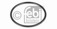 Garnitura termostat FEBI BILSTEIN 10258