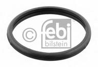 Garnitura termostat FEBI BILSTEIN 10260
