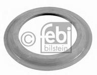 Tabla protectie, rulment roata FEBI BILSTEIN 10452