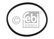 Garnitura termostat FEBI BILSTEIN 11834