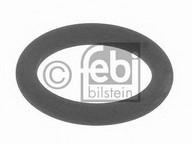 Etansare, suport injector FEBI BILSTEIN 11870