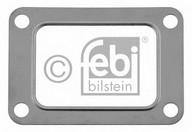 Garnitura etans, compresor FEBI BILSTEIN 11899