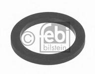 Inel de etansare, filtru hidraulic FEBI BILSTEIN 12101