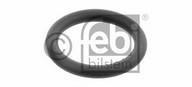 Garnitura, flansa lichid racire VW Golf III  (1E7) 1.6 (74KW / 101CP)FEBI BILSTEIN 12409