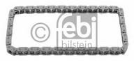 Lant distributie FEBI BILSTEIN 15548