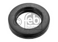 Inel etansare, injector FEBI BILSTEIN 15926