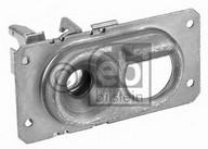 Inchizator capota motor FEBI BILSTEIN 15942