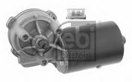 Motor stergator FEBI BILSTEIN 17086