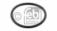 Garnitura termostat FEBI BILSTEIN 17966