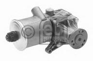 Pompa hidraulica, sistem de directie FEBI BILSTEIN 18039