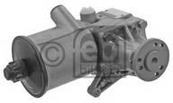 Pompa hidraulica, sistem de directie FEBI BILSTEIN 18040