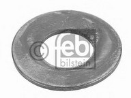 Etansare, suport injector FEBI BILSTEIN 18054