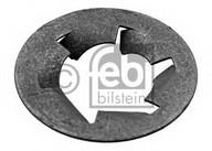 Surub, disc frana FEBI BILSTEIN 18399