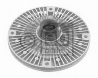 Cupla, ventilator radiator FEBI BILSTEIN 18678