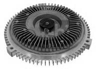 Cupla, ventilator radiator FEBI BILSTEIN 18683