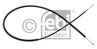 Cablu acceleratie FEBI BILSTEIN 21382