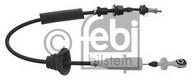 Cablu acceleratie FEBI BILSTEIN 21389