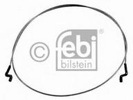 Sist. de ridicat, reglare scaun FEBI BILSTEIN 21452