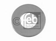 Etansare, suport injector FEBI BILSTEIN 21575