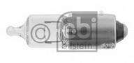 Bec, far principal FEBI BILSTEIN 22063
