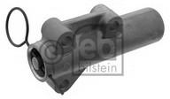 Mecanism tensionare, curea distributie FEBI BILSTEIN 22340
