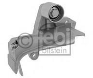 Mecanism tensionare, curea distributie FEBI BILSTEIN 22347