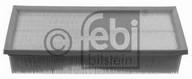 Filtru aer FEBI BILSTEIN 22552