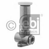 Pompa,  combustibil FEBI BILSTEIN 22702