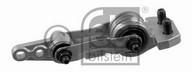 Suport motor FEBI BILSTEIN 22711