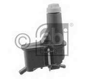 Rezervor ulei hidraulic servo-directie FEBI BILSTEIN 23040