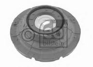 Rulment sarcina suport arc FEBI BILSTEIN 23116