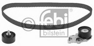 Set curea de distributie FEBI BILSTEIN 23457