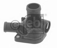 Flansa lichid racire VW Golf III  (1E7) 1.6 (74KW / 101CP)FEBI BILSTEIN 23846