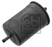 Filtru combustibil FEBI BILSTEIN 24073