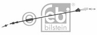 Cablu acceleratie FEBI BILSTEIN 24514