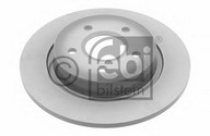 Disc frana FEBI BILSTEIN 24620