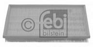 Filtru aer FEBI BILSTEIN 24778