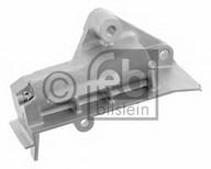 Mecanism tensionare, curea distributie FEBI BILSTEIN 26033