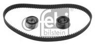 Set curea de distributie FEBI BILSTEIN 26052
