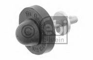 Tampon, compartiment motor FEBI BILSTEIN 26213
