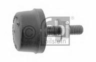 Tampon, compartiment motor FEBI BILSTEIN 26214